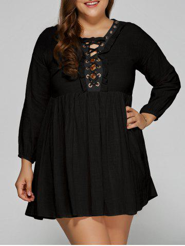 6c38f068dd7 2019 Lace Smock Dress Online Store. Best Lace Smock Dress For Sale ...