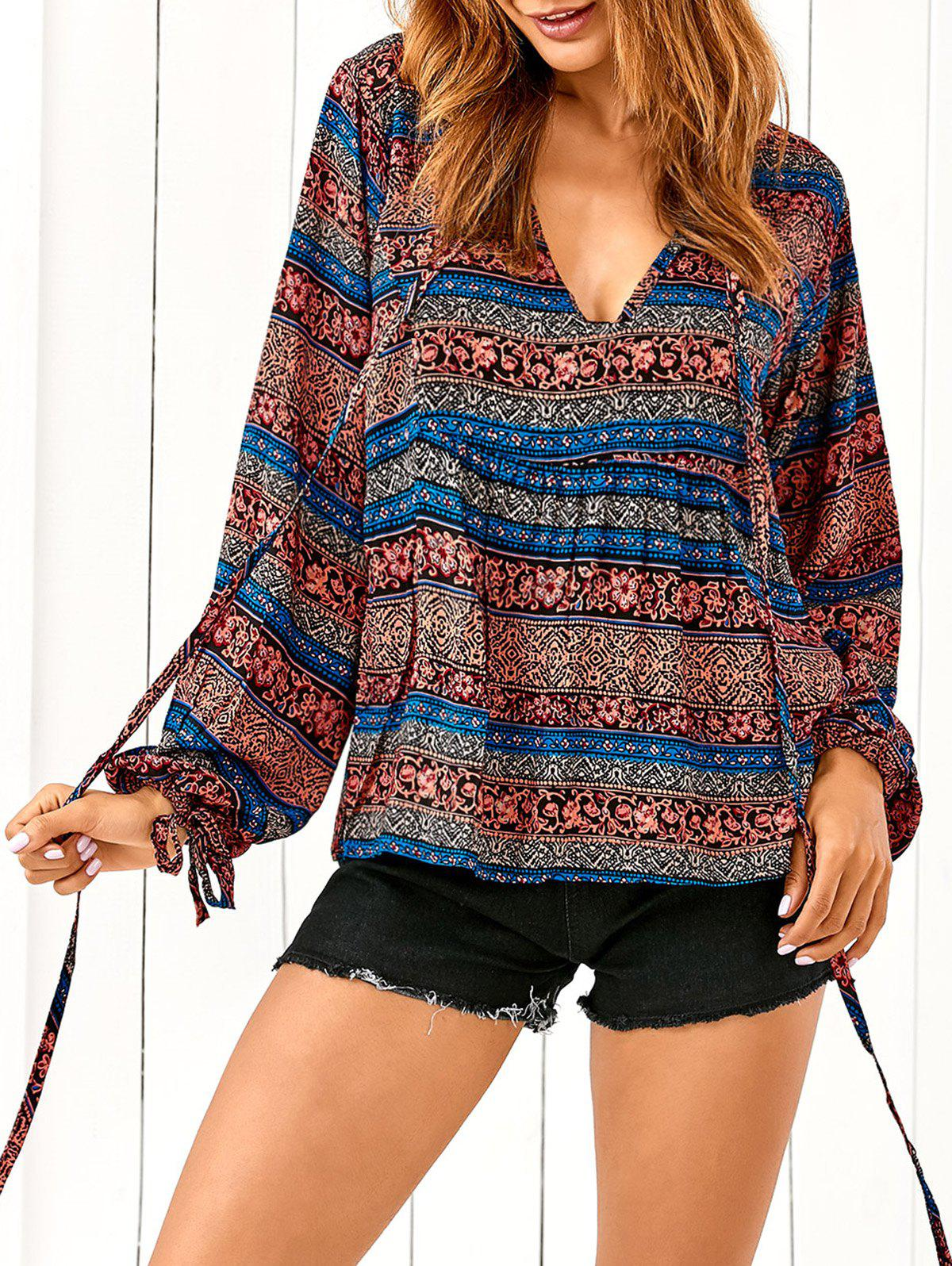 Buy blouses for women at skytmeg.cf There are latest styles for women's blouses.