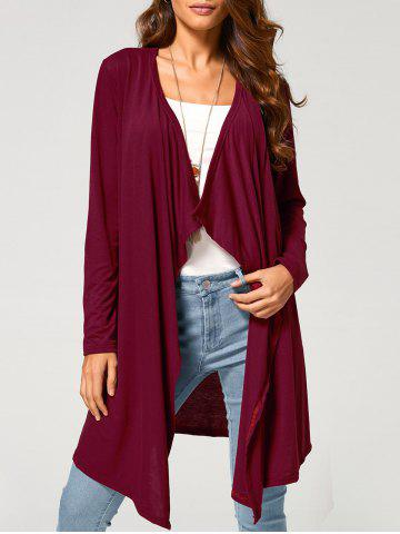2018 Red Duster Cardigan Online Store. Best Red Duster Cardigan ...