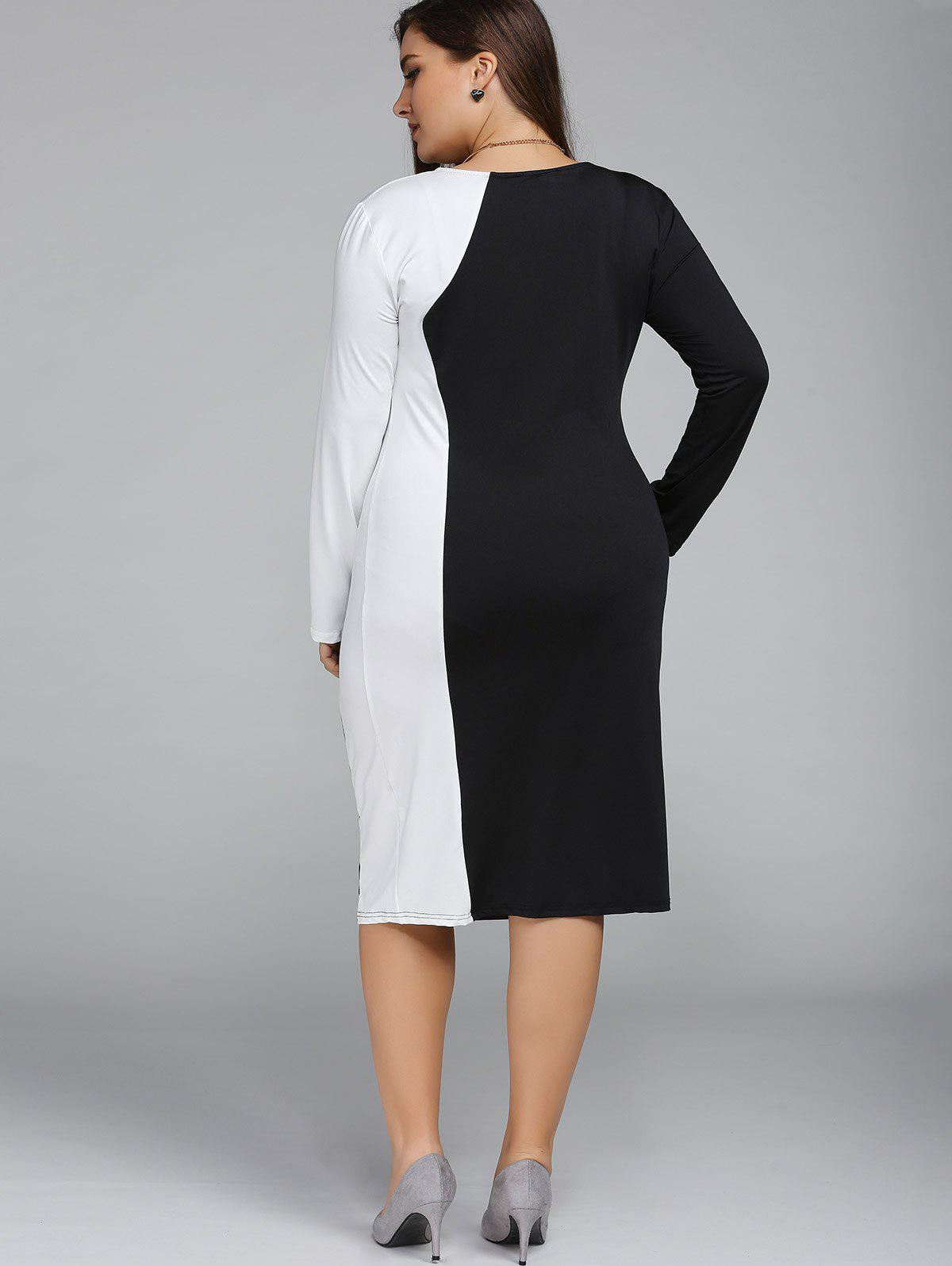 Shop a great selection of Work Dresses for Women at Nordstrom Rack. Find designer Work Dresses for Women up to 70% off and get free shipping on orders over $