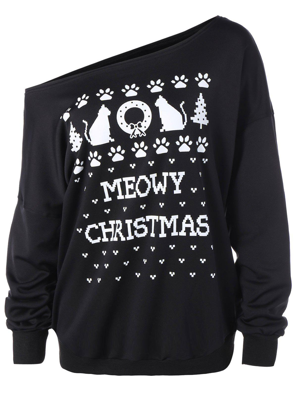 Buy the latest Christmas plus size clothing cheap prices, and check out our daily updated new arrival ugly, light up and novelty Christmas plus size clothing at nirtsnom.tk