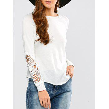 Sweaters Amp Cardigans Cheap Cute Oversized Sweaters For
