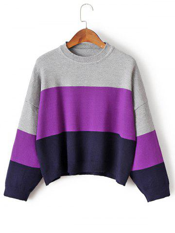 2019 Cute Purple Sweaters Online Store. Best Cute Purple Sweaters ... c02014e0c