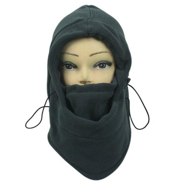 Outdoor Face Mask Neck Wind Winter Stopper Warmer Cycling Cap