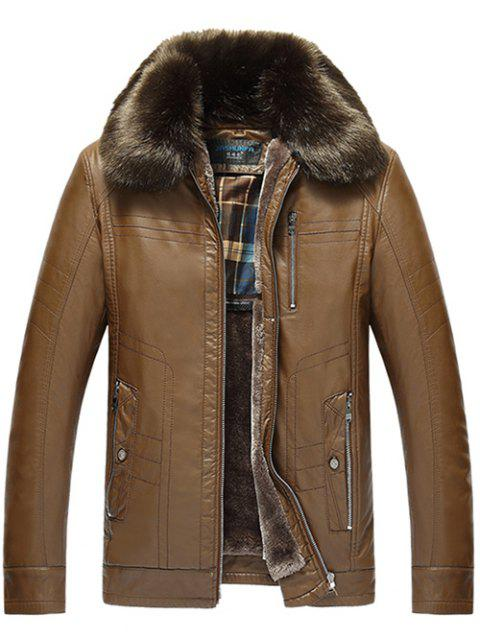 d336cc8ff08e Mens Jackets & Coats | Cheap Winter Jackets & Coats For Men Online ...