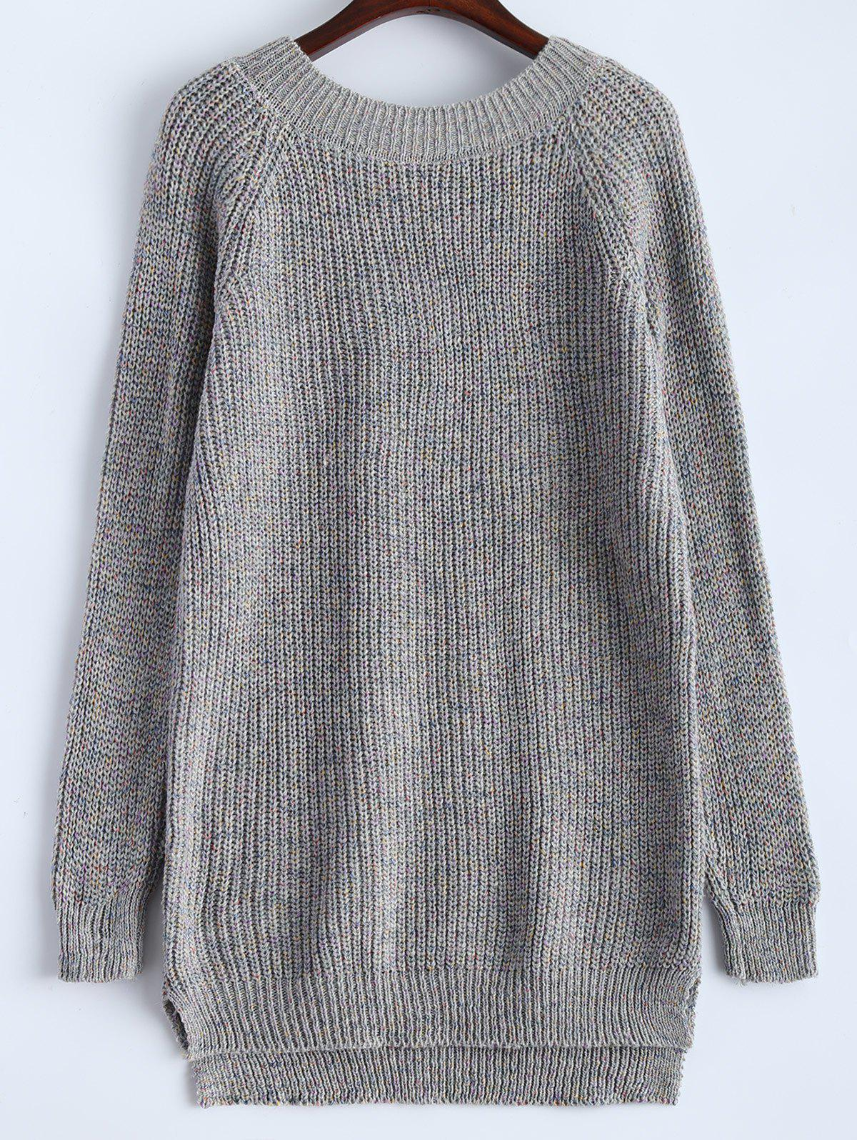 Buy great quality women's jumpers & cardigans at Dunnes Stores. Including stylish knitwear, ponchos and much more to suit all budgets.