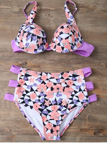 179d65ef9d 2019 Sexy Hollow Out Bikini Online Store. Best Sexy Hollow Out ...