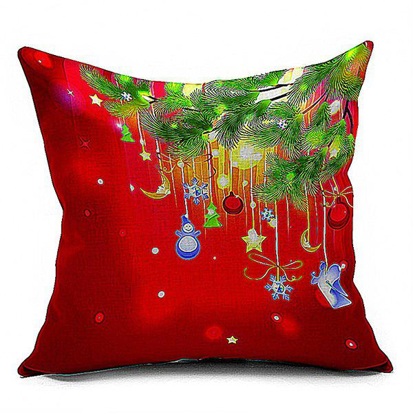 Festive Christmas Series Pattern Home Throw Pillow Case free to norway 50m2 ptc carbon heating film 220v 110w best for under floor heating systems self regulating far infrared film