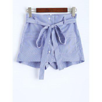 Short Shorts | Cheap Summer Shorts For Women Online Sale ...
