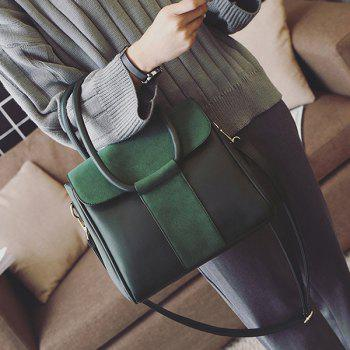 PU Leather Suede Panel ote
