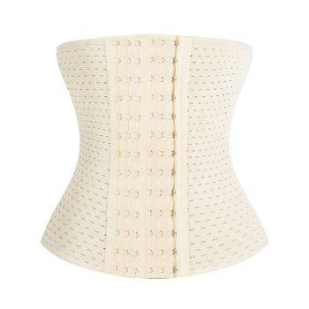 Breathable Waist Stomach Corset