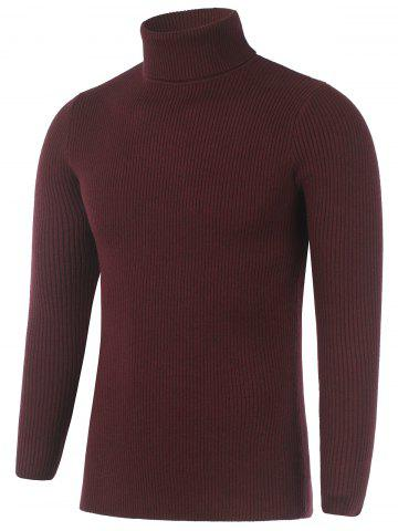 2017 Burgundy Pullover Sweater Online Store. Best Burgundy ...
