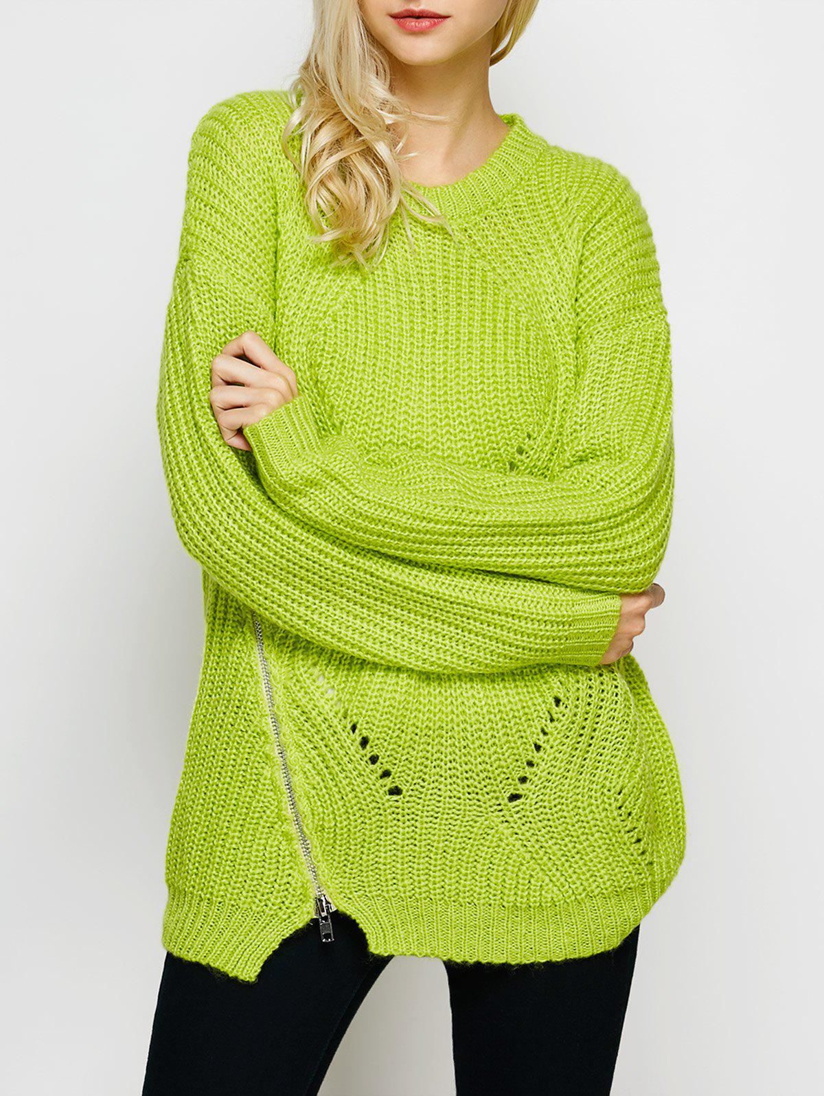 Open Knit Pullover Sweater inc international concepts new olive open knit sweater msrp $89 5 dbfl