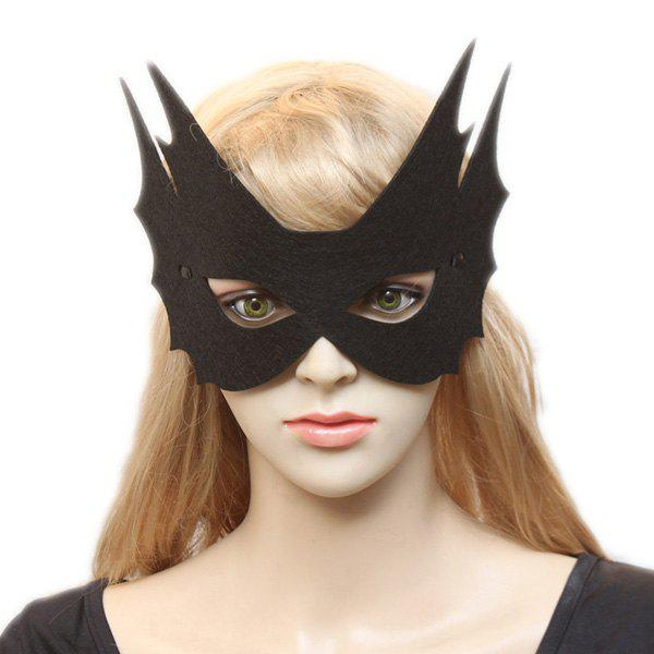 Specter Half Face Masquerade Masks yr hc angela masquerade crossdresser silicone female boobs realistic goddess face for halloween feminine half body breasts tits