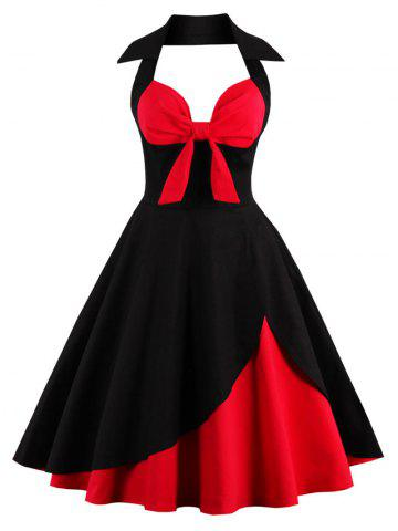 2019 Red Black Corset Online Store Best Red Black Corset For Sale