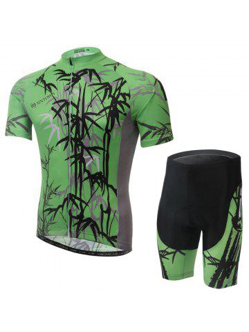 24543f7fd27 2019 Cycling Jersey Online Store. Best Cycling Jersey For Sale ...