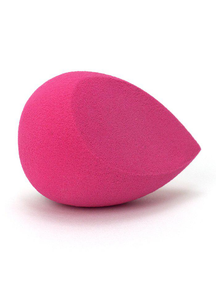 Cut Teardrop Water Swellable Makeup Sponge - TUTTI FRUTTI