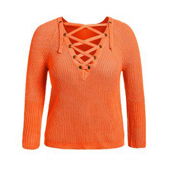 Orange Cardigan Womens Sweaters Cheap Casual Style Online Free ...