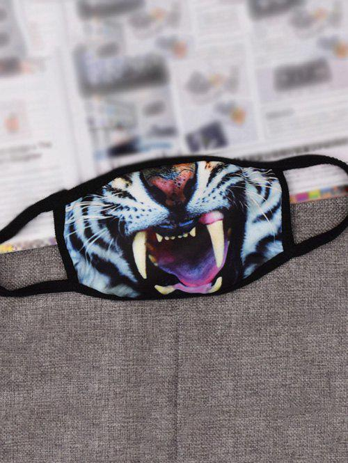 Animal Printed Gas Pollution Anti Dust and Haze Mouth Mask marilyn monroe printed gas pollution anti dust and haze mouth mask