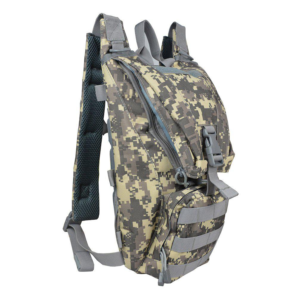 1000D Waterproof Multifunctional Outdoor Tactical Backpack new arrival 38l military tactical backpack 500d molle rucksacks outdoor sport camping trekking bag backpacks cl5 0070