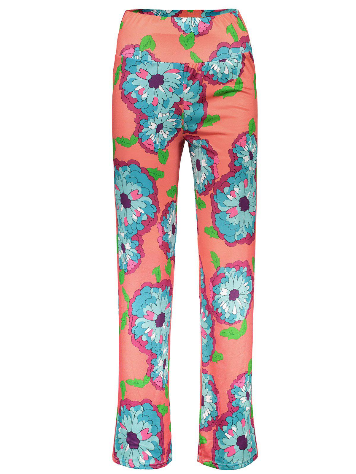 Simple Me To A T And Thats Miss Cranky Pants To You Dont Get Me Wrong, These Are Good For Walking Around The House Inbut I Would Only Wear Them If They Read Sassy Pants Instead Of Cranky Pants Then Again, Im Forever Wearing My Invisible