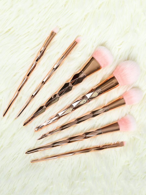 https://www.dresslily.com/7-pcs-rhombus-handle-nylon-makeup-brushes-set-product1953620.html?lkid=20694030