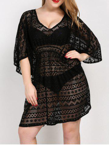 cbce4f89bc 2019 Solid Black One Piece Online Store. Best Solid Black One Piece ...