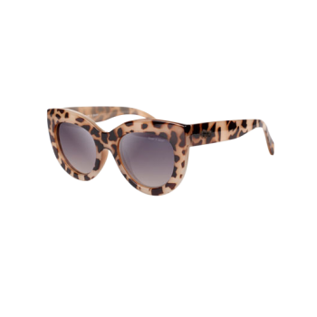 Stylish Trendsetter Cat Eye Sunglasses