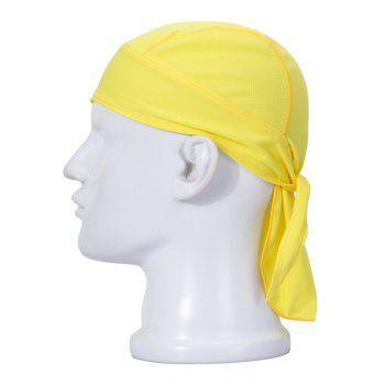 Band Quick Dry Cycling Headscarf