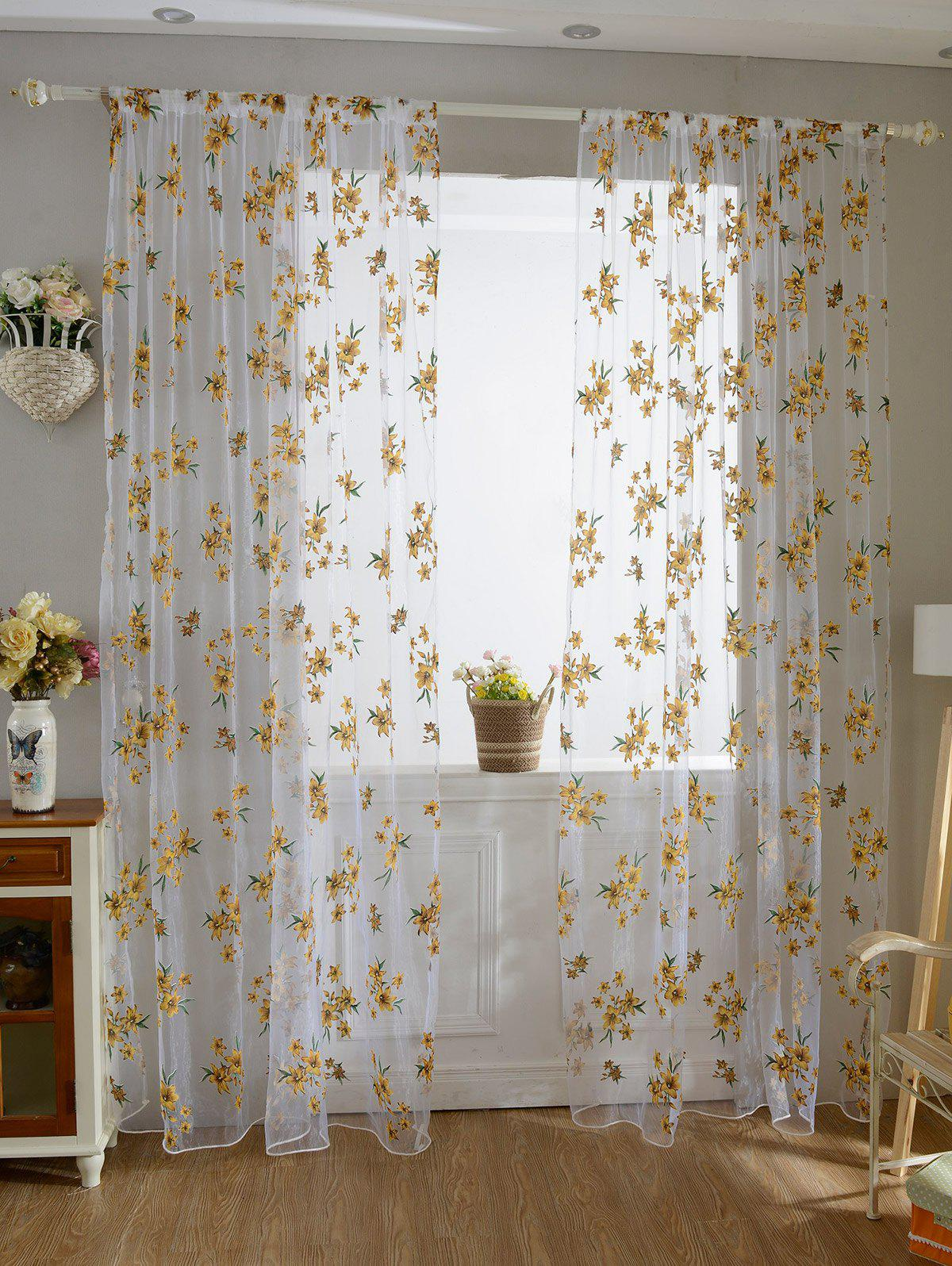 silver garden fabrics curtains home product embroidered curtain exclusive panel florentina sheer