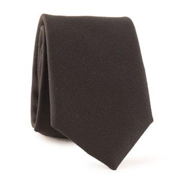 Anti Wrinkle Neck Tie