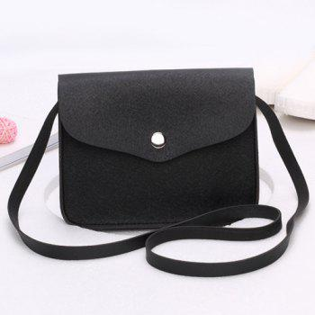 Enveloppe Cross Mini Body Bag
