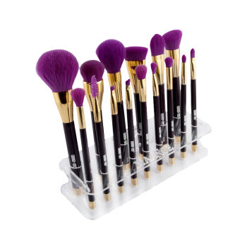 MAANGE Brush Stand Brush Holder
