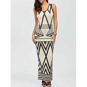 Maxi Dresses For Women - Cheap Long Maxi Dresses On Sale Casual ...