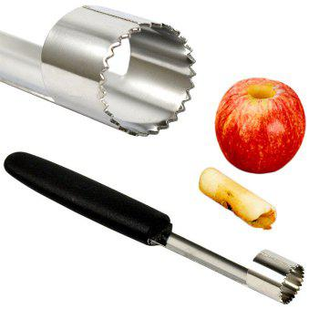Stainless Steel Apple Fruit Seeder
