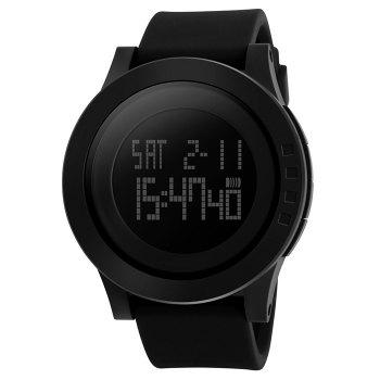 SKMEI Luminous Digital Sports Watch