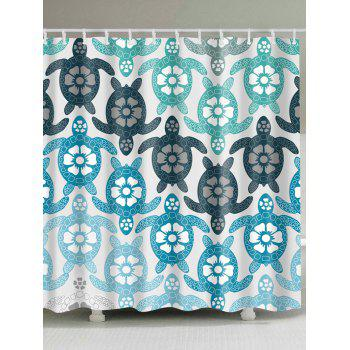 Cute Shower Curtains cute shower curtain cheap casual style online free shipping at