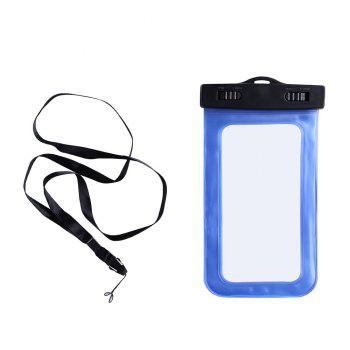 Pratical Waterproof Case