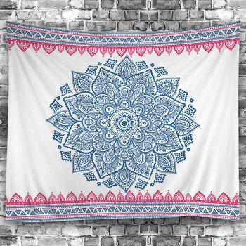 Wall Hanging Art Decor Mandala Tapestry