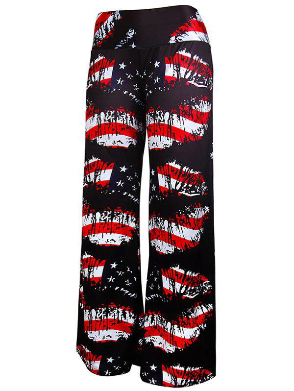 Buy the latest american flag pants cheap shop fashion style with free shipping, and check out our daily updated new arrival american flag pants at angrydog.ga