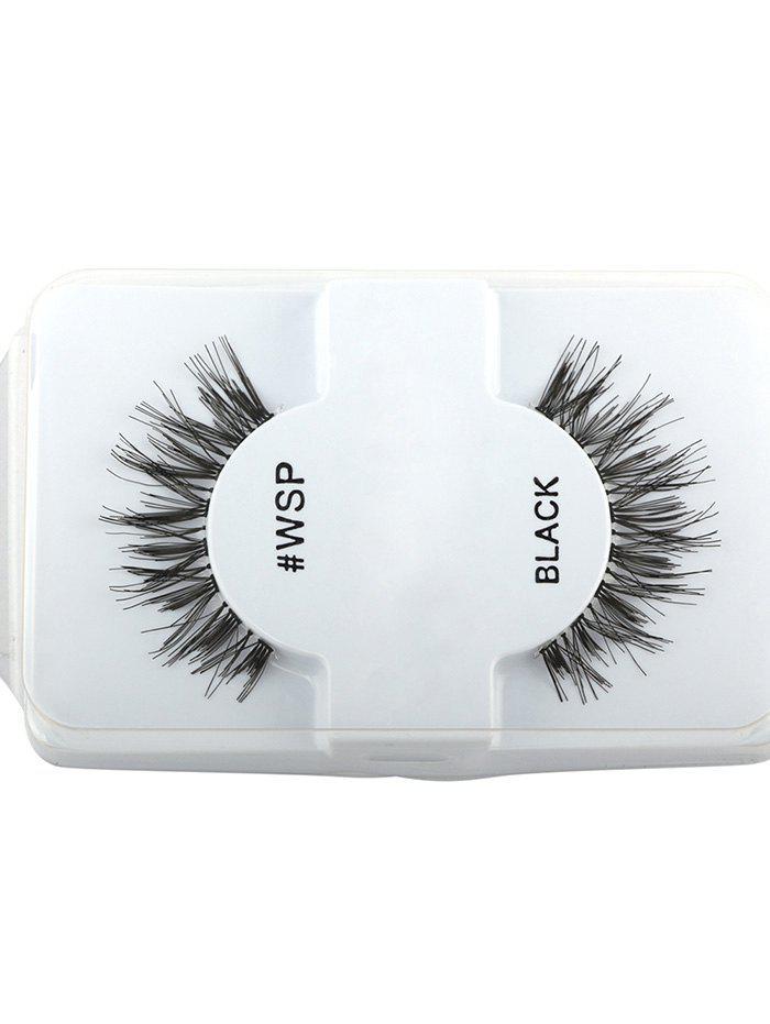 Long Thick Extensions Crisscross False Lashes great spaces home extensions лучшие пристройки к дому