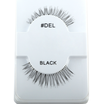 Lengthening Natural Fake Eyelashes