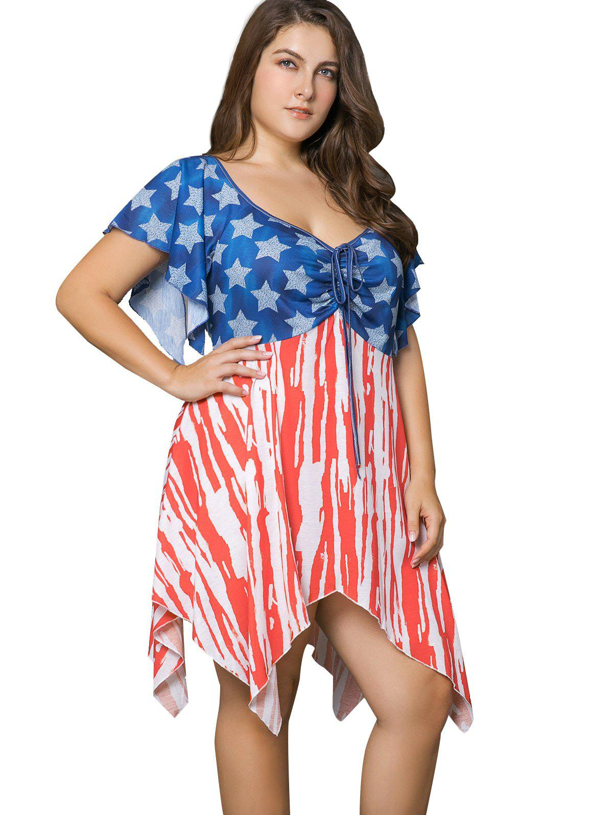 Buy sexy plus size clothing at tokosepatu.ga Check out the Cheap trendy plus size clothing for women, shop now!