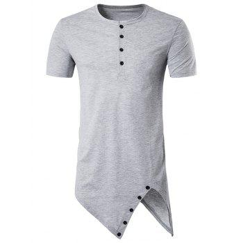 Mens T Shirts Vests Cheap Cool T Shirts Vests For