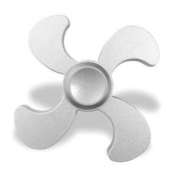 Metal EDC Fidget Spinner Stress Relief Toy