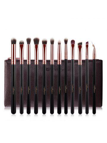 e280d11015ac 2019 Eyeshadow Brushes Online Store. Best Eyeshadow Brushes For Sale ...