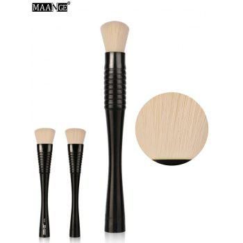 MAANGE Multipurpose Foundation Brush