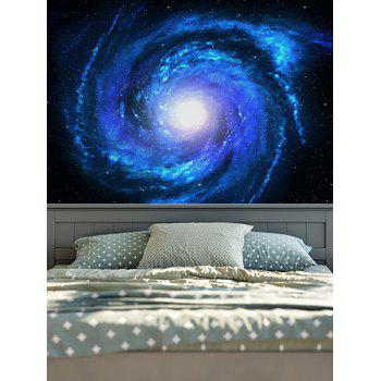 Wall Hanging Art Decor Night Sky Tapestry