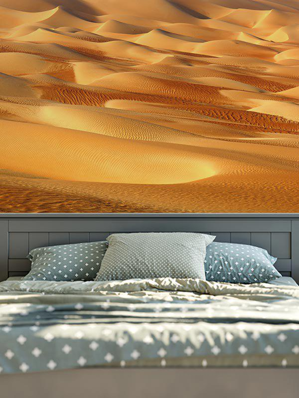 Wall Hanging 3D Desert Printed Tapestry outer space printed wall hanging tapestry
