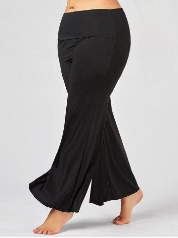 c9b43c76790 2019 Wide Leg Pants Online Store. Best Wide Leg Pants For Sale ...
